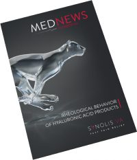 Mednews picture